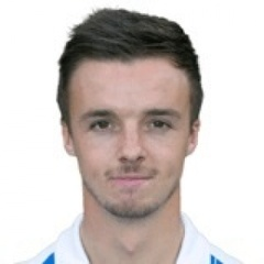 S. Scougall