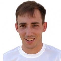 Simon Vidal