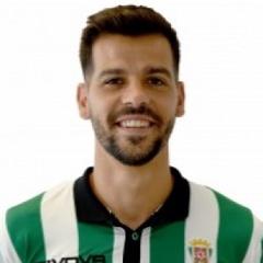 José Ruiz