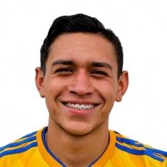 Luis Carrera