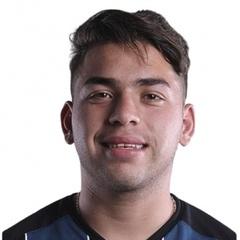 Daniel Montañéz