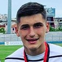 S. Vokrri