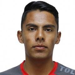Diego Pillado