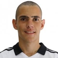 D. Torres