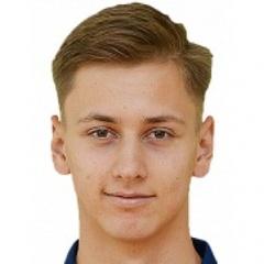 G. Matevosyan