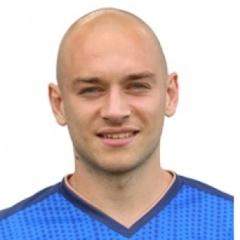 M. Golubovic