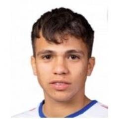 E. Sanchez