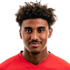 M. Djouhary
