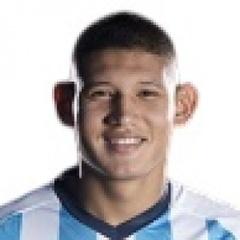 J. Cáceres