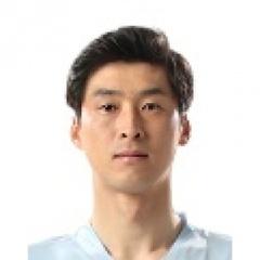 Sang-Hun Yu