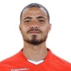 Marcelo Dos Santos