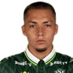 J. León