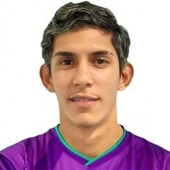 Cayo Ribeiro