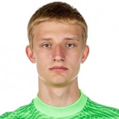 Davyd Alekseev