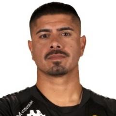 D. Sánchez