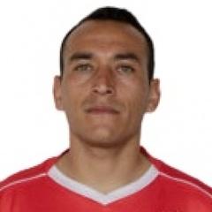 J. Castillo