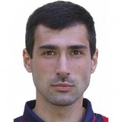 D. Gatikoev