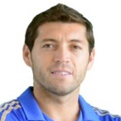 J. Rojas