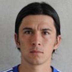 M. Aguilar