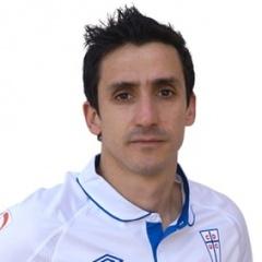 M. Mirosevic