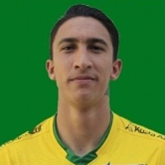 R. Villarraga