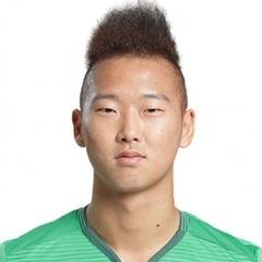 Yu-Seong Kim