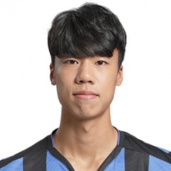 Jun-Seok Lee