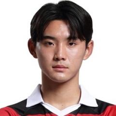 Ju-Hwan Kim
