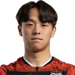 Young-Jun Go