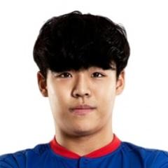 Hyun-Muk Kang