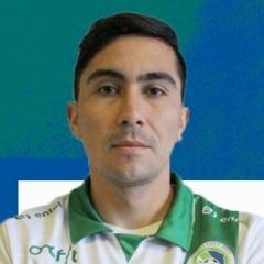R. Jara