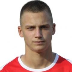 Nikola Stulic