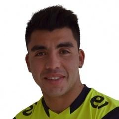 J. Quezada