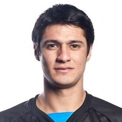Y. Pinto