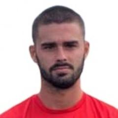 Mario Espinosa