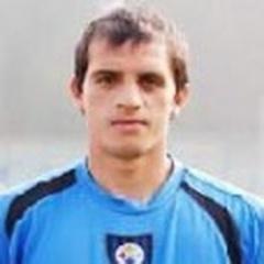 D. Rodríguez
