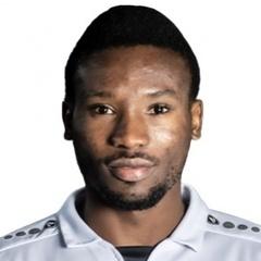 Nana Kofi Babil