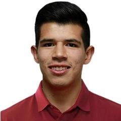 D. Rosales