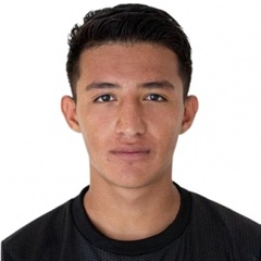 J. Araiza