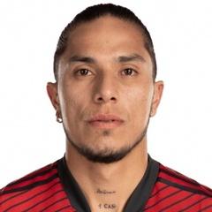 C. Salcedo