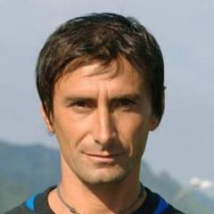 Antonino Bernardini