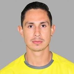 M. Bejarano