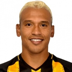 J. Reinoso