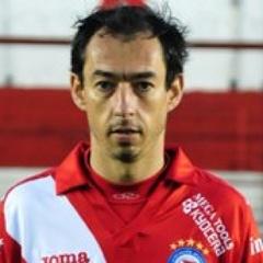 H. Boyero