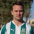 Pablo Doffo