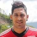 C. González