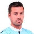 A. Milevskiy