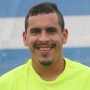 Marcos Ovejero