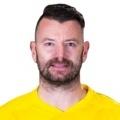 J. Laštuvka
