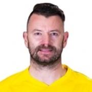 Jan Laštuvka